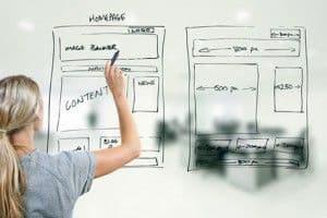 website ontwikkelen eenwebsitevoorjou ondernemers