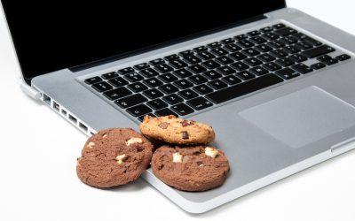 Cookies op je website plaatsen