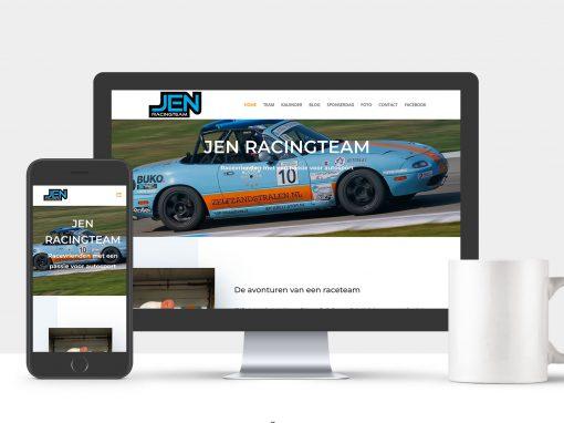JEN Racingteam