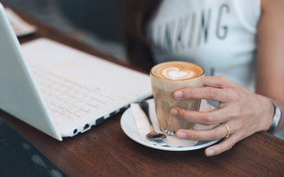 Hoe maak je een back-up van je wordpress website
